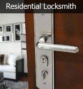 Security Locksmith Services Short Hills, NJ 973-864-3117
